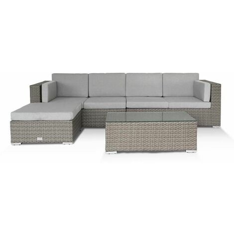 """main image of """"Salvador 
