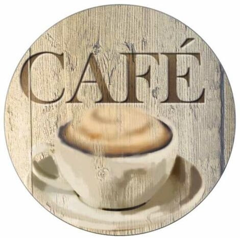 Salvamanteles Café WENKO