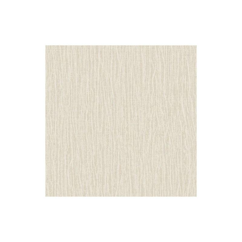 Arthouse Samba Plain Wallpaper 405903 Taupe