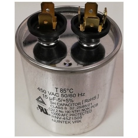 Condensateur Pour Climatisation Climat Condensateur climat plus frais