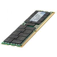 Samsung 8GB DDR3 1600MHz - 8 Go - 1 x 8 Go - DDR3 - 1600 MHz - 240-pin DIMM - Noir - Vert (M393B1G70QH0-YK0)