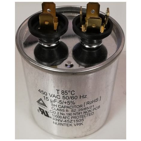 Samsung condensador 2501-001233 alta tensi
