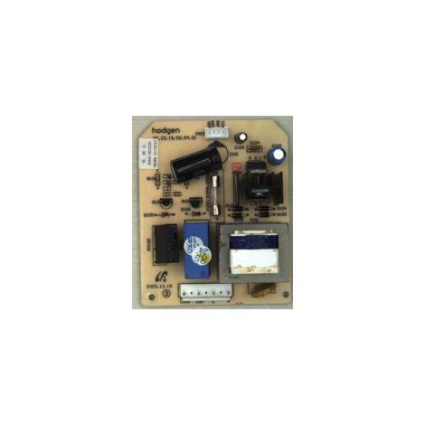 Samsung DA41-00123D Main module Fridge