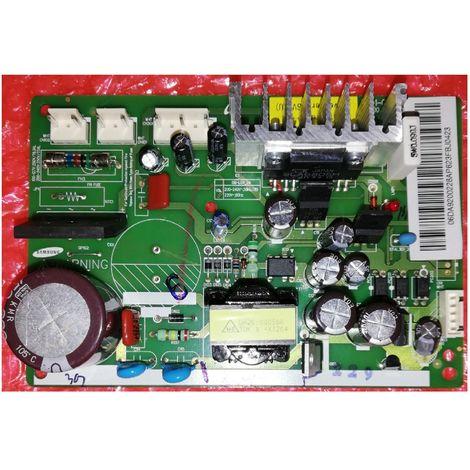 Samsung DA92-00228A Inverter module Fridge