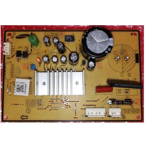 Samsung DA92-00459P Inverter module Fridge