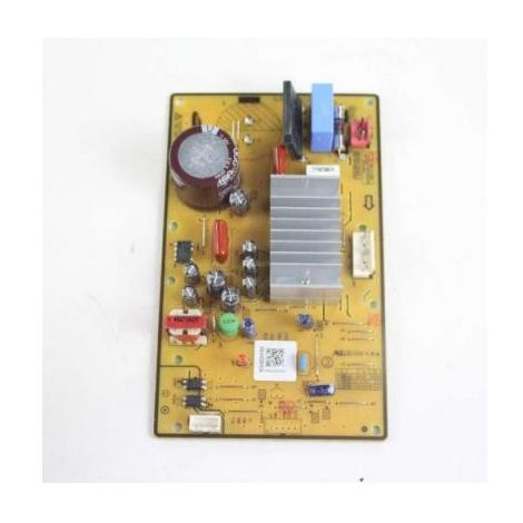 Samsung DA92-00483D Inverter module