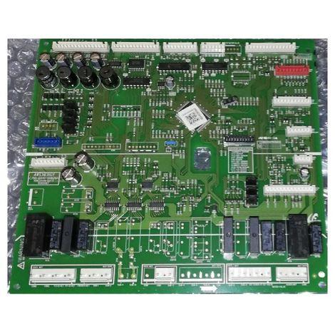 Samsung DA92-00594F Power Module