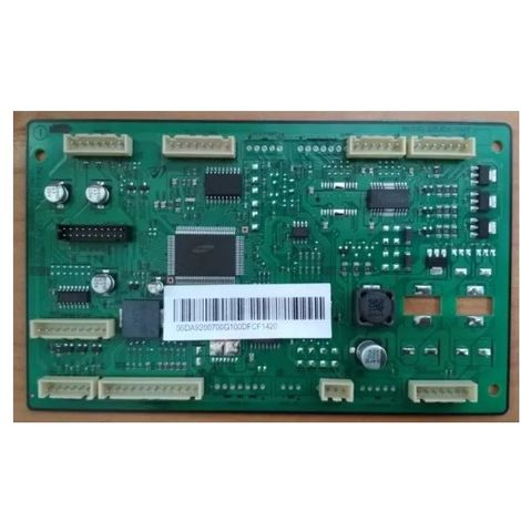 Samsung DA92-00700G Power Module Fridge