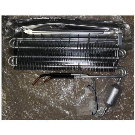 Samsung DA96-00569M Evaporator Fridge - TWIN-F/L No Heater OD6.35