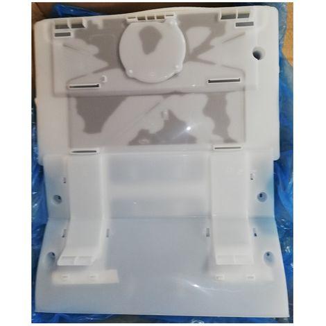 Samsung DA97-13334A freezer evaporator cover