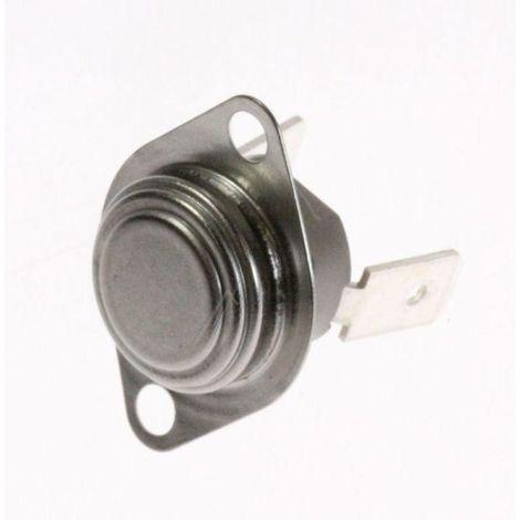 Samsung DC47-00002C Thermostat Dryer