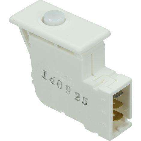Samsung DC64-00828D switch Dryer