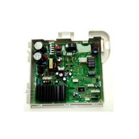 Samsung DC92-00820A Control module washing machine