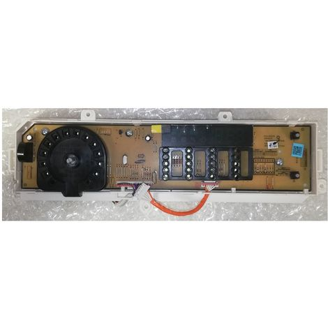Samsung DC92-01668A module power washers
