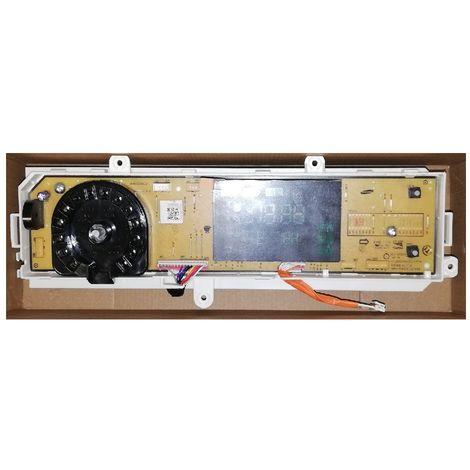 Samsung DC92-01902C Assy kit Dryer