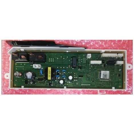 Samsung DC92-02020A Power module Tumble Dryer