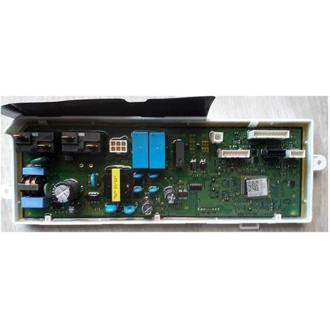 Samsung DC92-02020B Trockner Steuerleistungsmodul