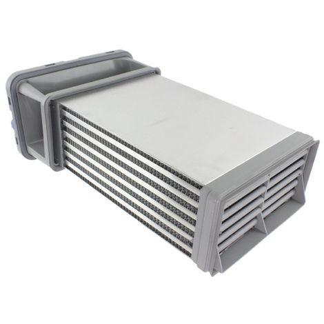 Samsung DC93-00115A Kondensationstrockner