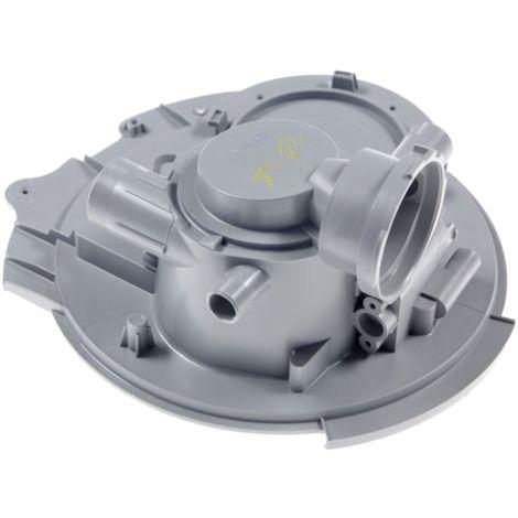 Samsung DD67-00065A bottom sump DW60/DW-FG dishwasher