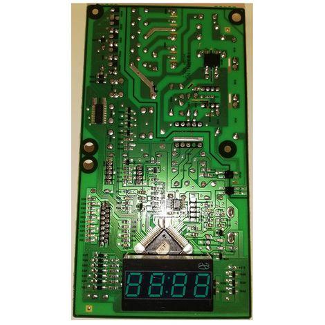 Samsung DE92-02726T main module microwave