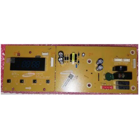 Samsung DE92-03353B Power Module Cooking Plate
