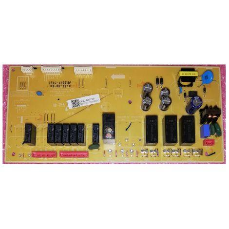 Samsung DE92-03379P Main module microwave