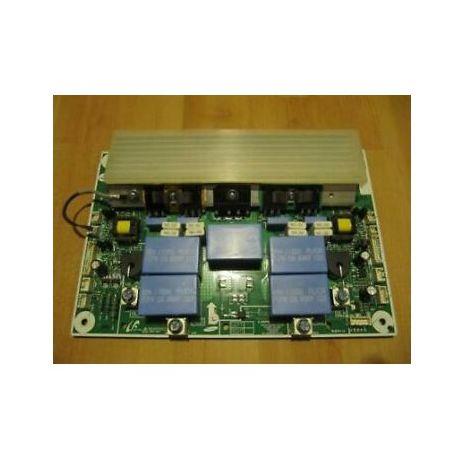 Samsung DE92-03552A Inverter module Cooking Plate