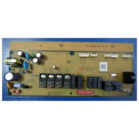 Samsung DE94-03666A Control module oven