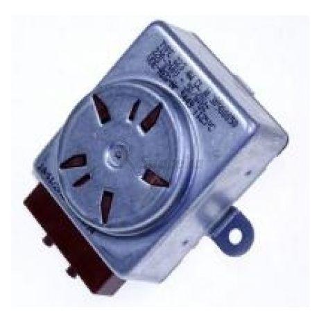 Samsung DG31-00003A Motor Drive-spit oven