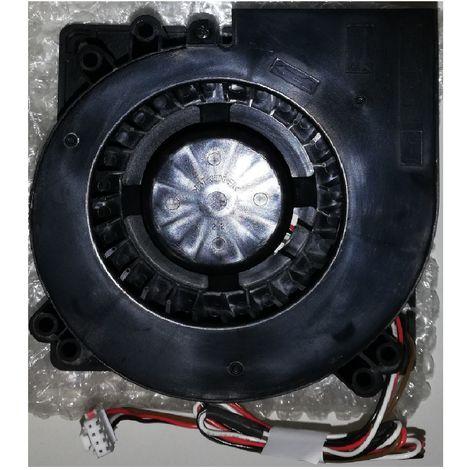 Samsung DG31-00011D Motor Fan Cooking Plate