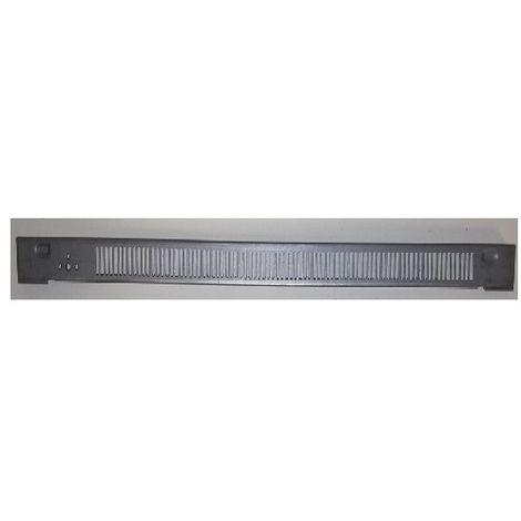 Samsung DG67-00027C Duct door cover bar oven
