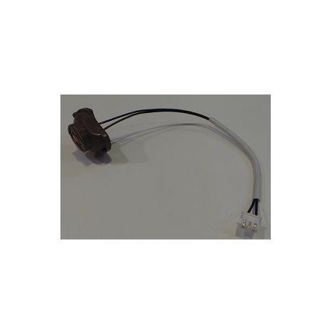 Samsung DG81-01449A Sensor Temperature Cooking Plate