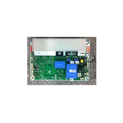 Samsung DG92-01015A Power module hob