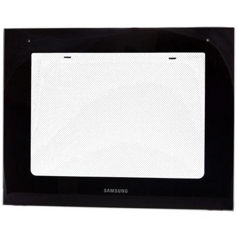 Samsung DG94-00429L Door Assy Oven
