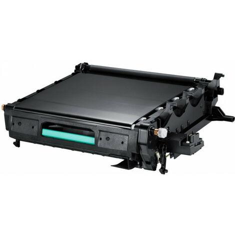 Samsung Imprimante Laser Zub CLT-T508 Transferband (CLT-T508/SEE)