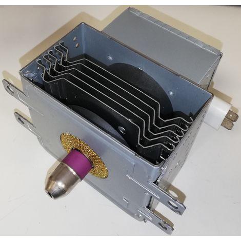 Samsung microwave magnetron OM75S31MTMN