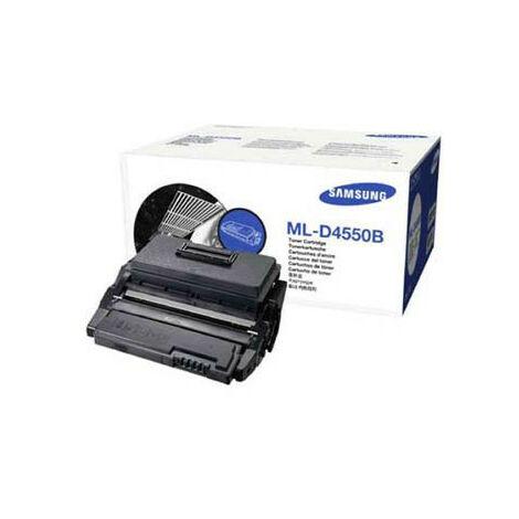 Samsung Toner ML4550 / ML4550N / ML4550ND noir ML-D4550B/ELS 20000p (ML-D4550B/ELS)