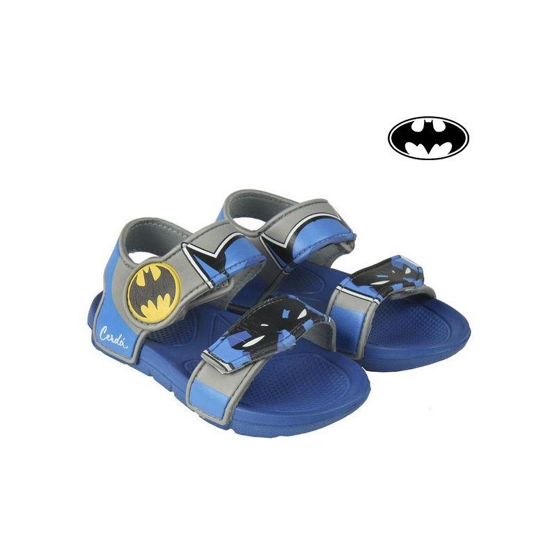 Sandali Batman Sandali Bambini Bambini 73049 Batman Per Per 73049 6fbgy7
