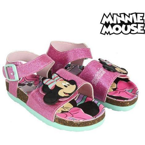 Sandali Per 73854 Mouse Minnie Bambini OkuPXZi