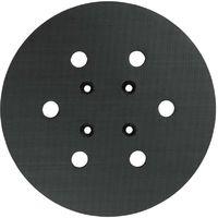 Sanding board AEG 150mm 4932352871