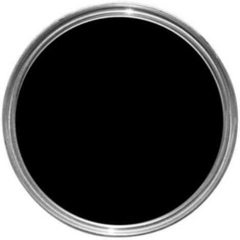 "main image of ""Sandtex 10 Year Exterior Satin Paint 750ml"""