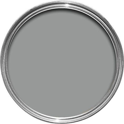 "main image of ""Sandtex 150ml Tester Smooth Masonry Paint Gravel"""