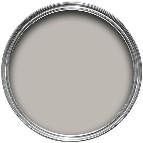 Sandtex 150ml Tester Smooth Masonry Paint Plymouth Grey