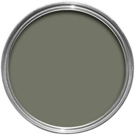 Sandtex Dark Stone External Smooth Masonry Paint 5L