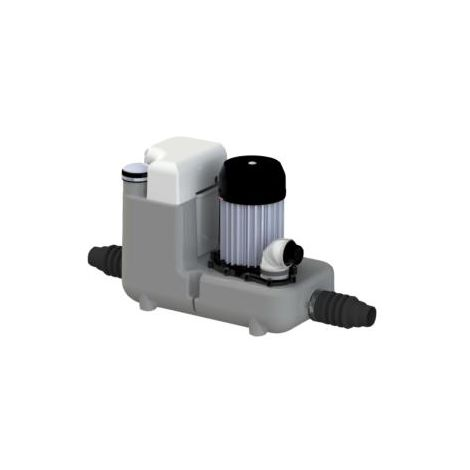 Saniflo Sanicom 1046 Heavy Duty automatic waste Pump