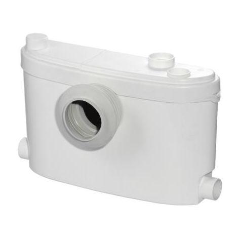 Sanislim 1054/1 waste Macerator pump