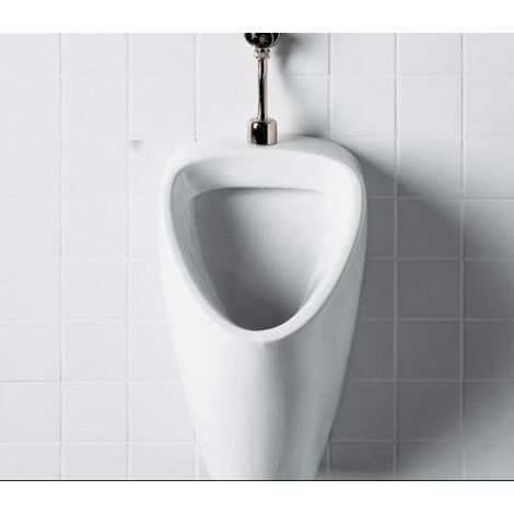 SANITANA CAPRI Urinario Para Fluxómetro Visto
