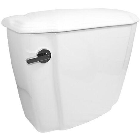 SANITANA GRECIA Cisterna Baja Completa