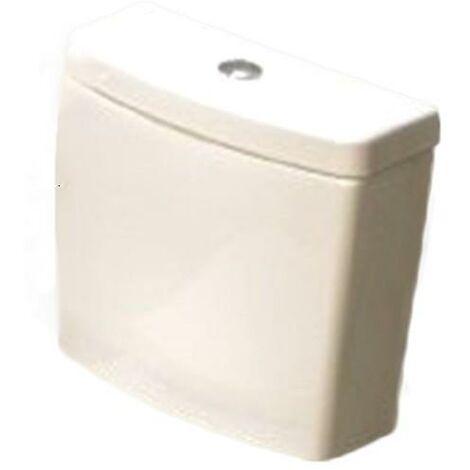 SANITANA H8277130002101 MOBIL Cisterna Alimentación Inferior Blanco