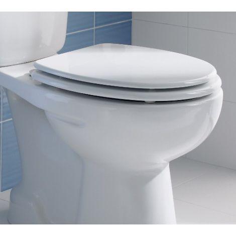 SANITANA MUNICH Tapa WC